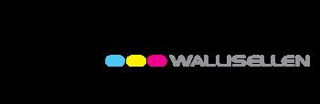 Copycenter Wallisellen