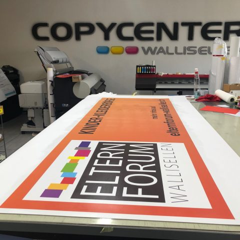 copycenter (17)